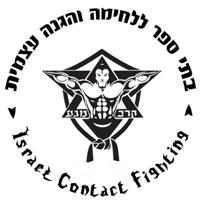 ICF – קרב מגע סניף מודיעין / רעות