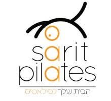 פילאטיס – שרית פילאטיס – תל מונד