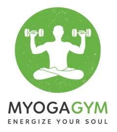 יוגה בכפר סבא – MyogaGym